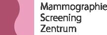 MammaZentrum Bamberg